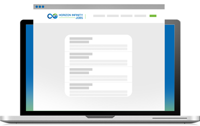 laptop_website